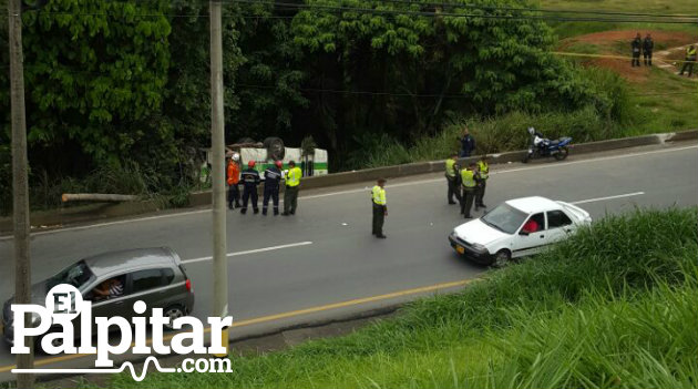 accidente_bus_barbosa3