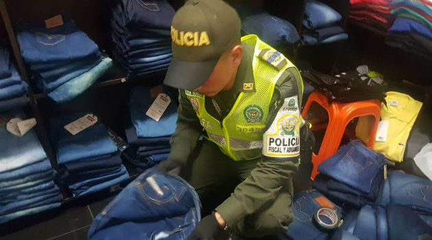 aduana_contrabando