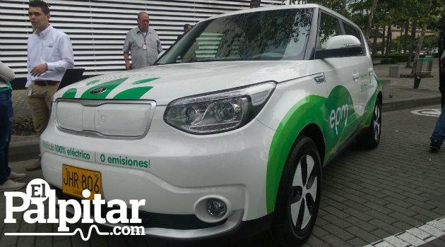 autos_electricos