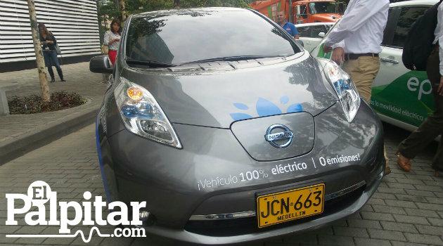 autos_electricos4