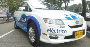 autos_electricos_portada