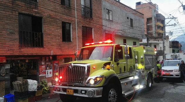 bomberos_incendio_buenos_aires