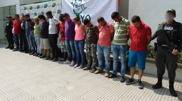 captura_concejales_uraba