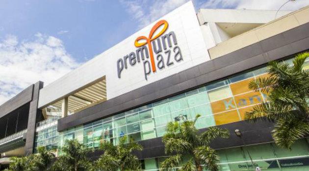 centro-comercial-premium