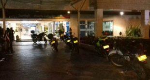 centro_comercial_santafe
