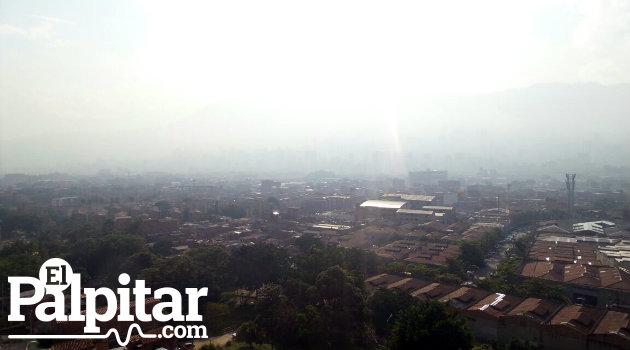 contaminación_valle_aburrá