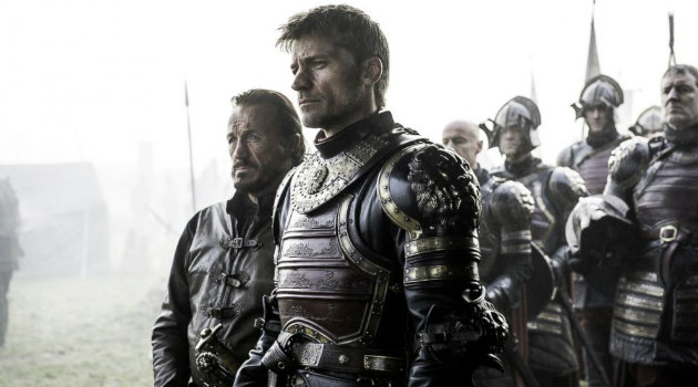 game_thrones_nikolaj