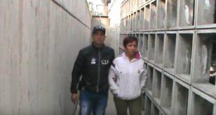 homicidio_dama_compañía_italiano