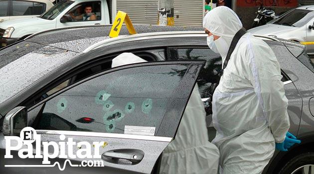 homicidio_zoologico_carro2