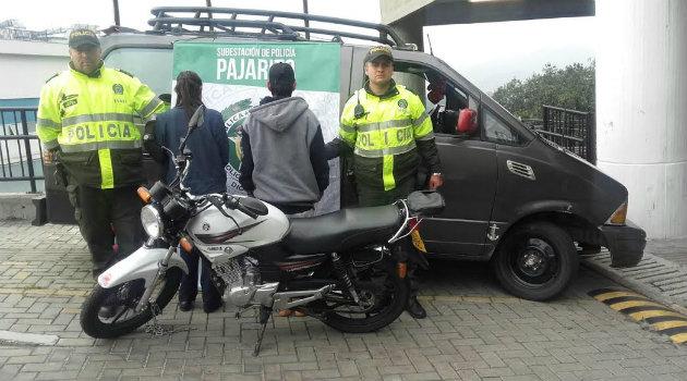 hurto_motocicletas2