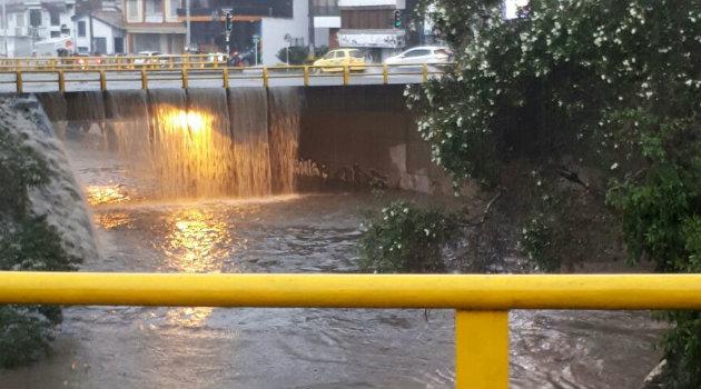 inundacion_bulerias