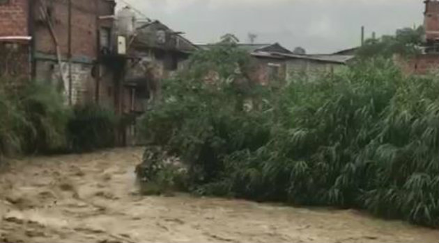 inundacion_itagui