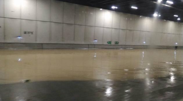 inundacion_parques_rio
