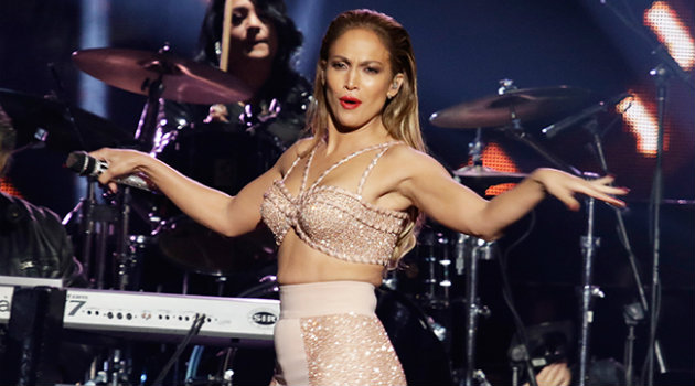 jennifer-lopez-billboard-latin-music