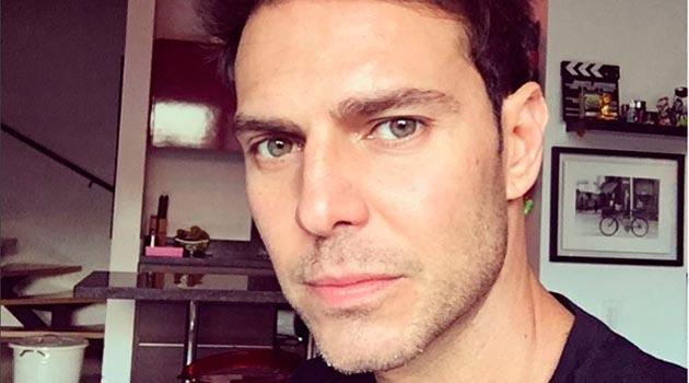 juan_alfonso_baptista_actor