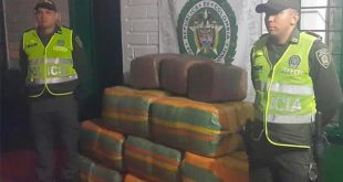 marihuana_policia