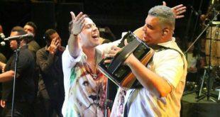 """""""Quieren condenar a quien sólo cumplía con su trabajo"""": Rolando Ochoa sobre el accidente"""