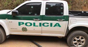 patrulla_policía_ataque