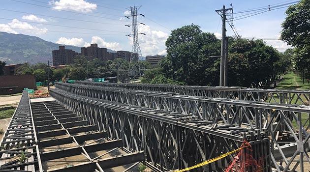 puente_militar