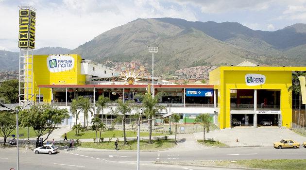 puerta_del_norte