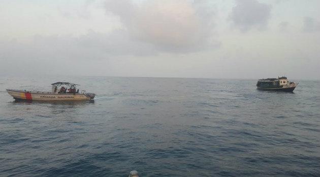 rescate_embarcación