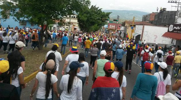 venezuela_marcha