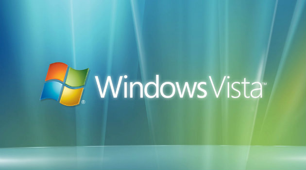 windows_vista