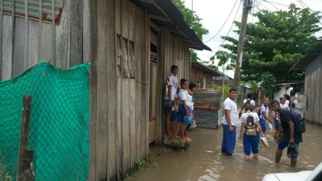 Antioquia_Lluvias_Inundaciones
