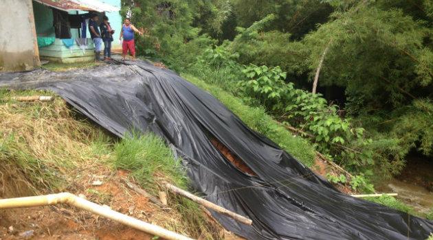Antioquia_Lluvias_Inundaciones1