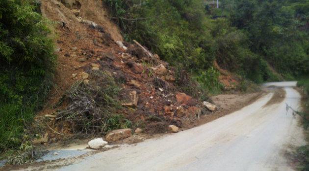 Antioquia_Lluvias_Inundaciones3