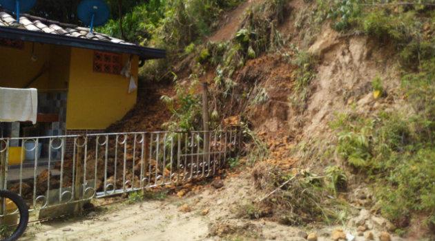 Antioquia_Lluvias_Inundaciones4