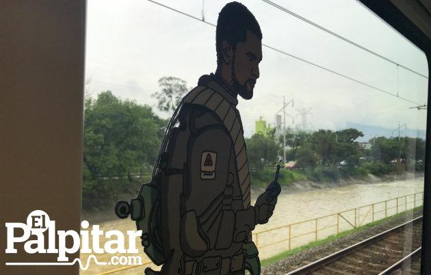 Juanes-Medellín-El-Palpitar (4)