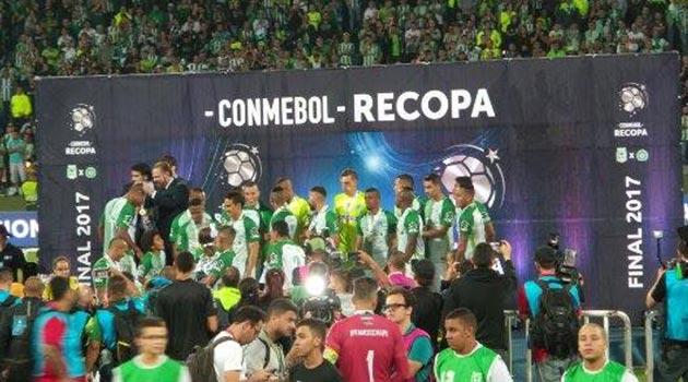 Nacional2_Campeón_Recopa_El_Palpitar