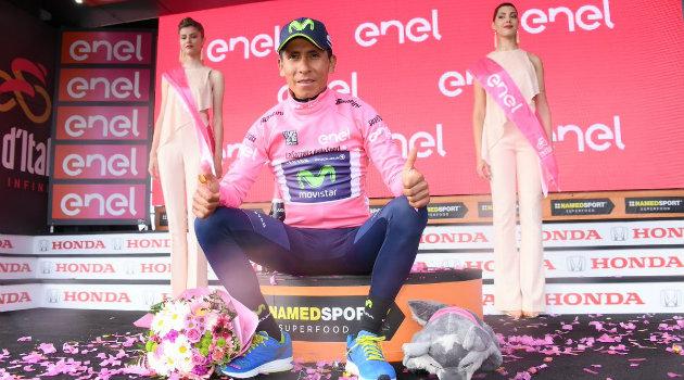 Nairo_Quintana_Giro_Italia