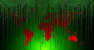 ataque_hacker_virus