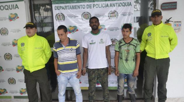 captura_homicidio_policia_pueblorrico2