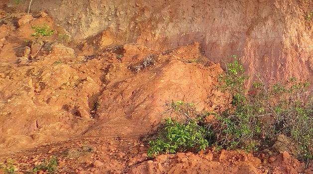 deslizamiento_tierra