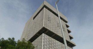edificio_edu