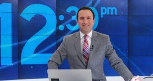 Video: Los medios son del poder y son para generar plata: Felipe Arias