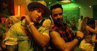 Luis Fonsi y Daddy Yankee criticaron uso de 'Despacito' por Maduro