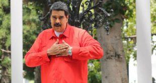 """La versión de """"Despacito"""" para apoyar la Constituyente en Venezuela"""