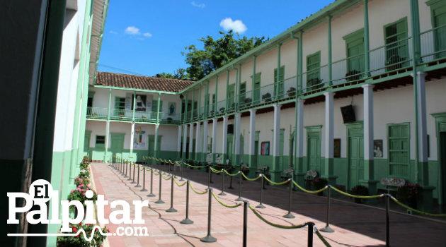 Visita Del Papa A Hogares San Jose Un Encuentro De Historia Con
