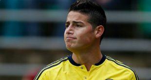 Memes: Las redes no perdonaron la derrota de Colombia