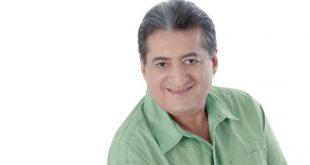 Viral: El video que le hicieron a Jorge Oñate cantando reguetón