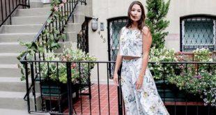 Champlevé, comodidad y moda para el día a día de la mujer moderna