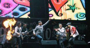 Video: Hasta calambres tuvo Nairo Quintana después de su particular baile