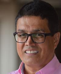 Retos del nuevo rector de la Universidad de Antioquia