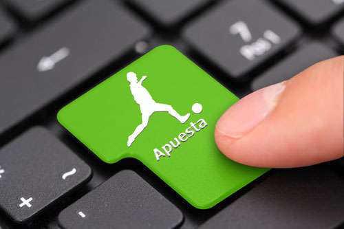 casa de apuestas deportivas online