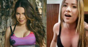 """Una venezolana se hizo viral por corregir al hombre que la llamó """"veneca"""""""
