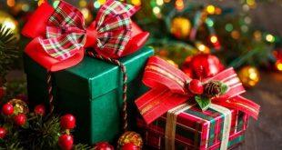 No se embale: Qué puede regalarle a sus conocidos sin gastarse un dineral en Navidad